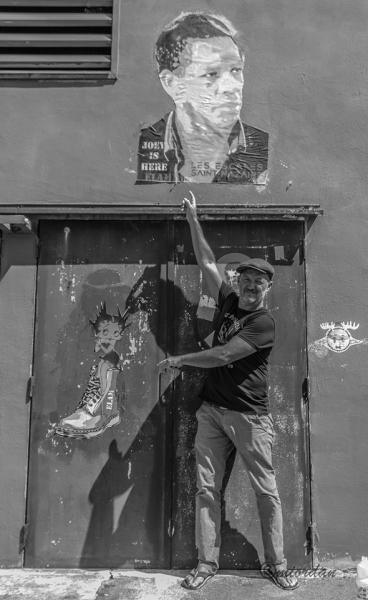 Credit photo michel iordanov escales saint nazaire